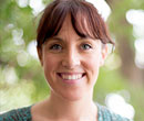 Tracey Loiterton - Nutritionist and Naturopath Brisbane