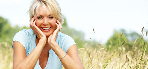 Women's Hormones and Transition to Menopause