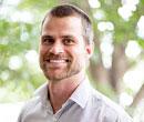 Joel Delaney - Acupuncture Brisbane