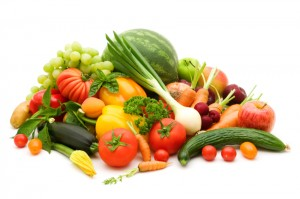 Avoid Disease by Maintaining Acid – Alkaline Balance