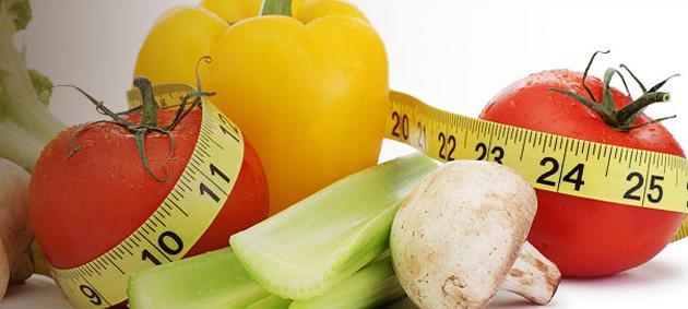 food fat