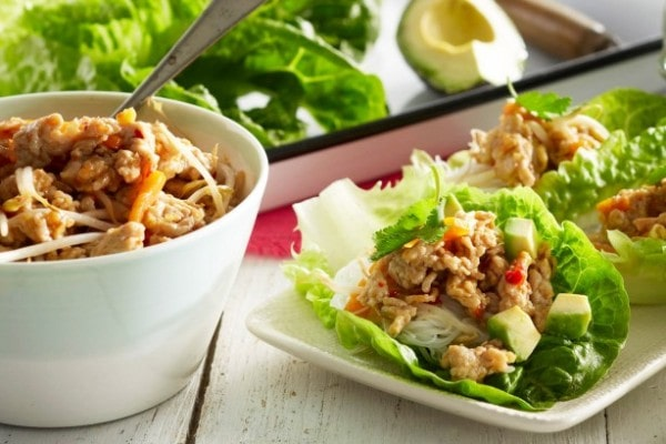 thai-chicken-lettuce-cups-with-avocado-lime-27279_l