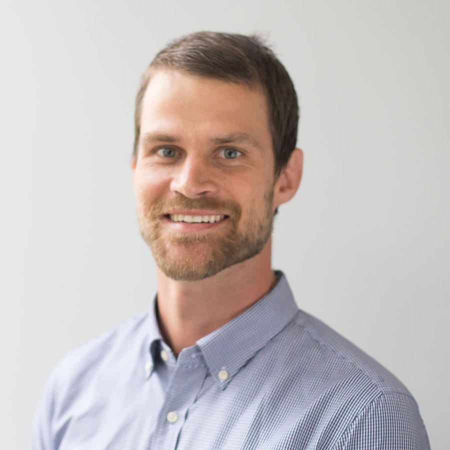 Brisbane Pain Management: Joel Delaney - Practitioner