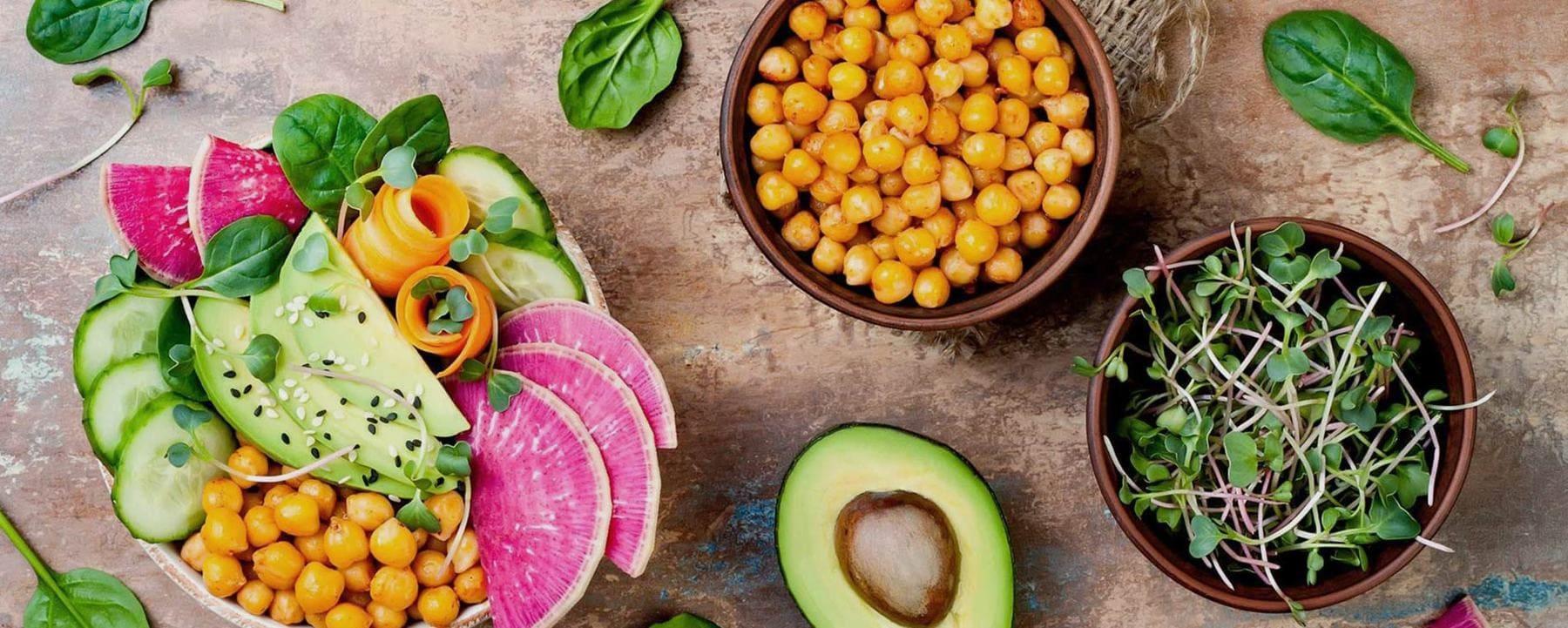 Brisbane Wellness Assessment - food detective brisbane